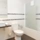Bathroom, Villa Bonita, Son Bou
