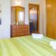 Upper double bedroom, Villa Bonita, Son Bou
