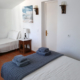 Double+ bedroom, Villa Tembwe Cap d'en Font