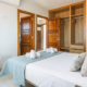 Double bedroom, Villa Marnes Son Bou