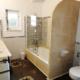 Bathroom, Casa San Andrea Sant Lluis