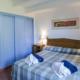 Double bedroom, Villa Seamar Binibeca