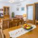 Living room, Villa Bini Tuduri Binibeca