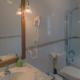 Bathroom Villa Bini Tuduri Binibeca