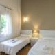 Twin bedroom, Villa Mariola Binibeca