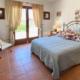 Double bedroom, Cap d'en Font