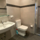 Shower room, Cap d'en Font