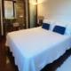 Double bedroom, Villa Serenata, Binibeca