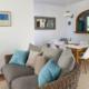 Living room, Villa Suenos Santo Tomas