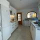 Kitchen, Villa Suenos Santo Tomas