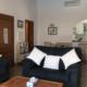 Living room Casa Kym Trebaluger