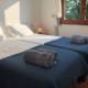 Twin bedroom Villa Tembwe, Cap d'en Font