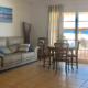 Living room, Amberino Na Macaret