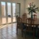 Dining room, Amberino Na Macaret