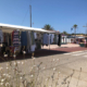 Punta Prima market