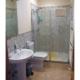Bathroom Villa Niqui Cala Llonga