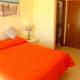 Double bedroom, Villa Sylvia Addaya