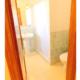 Shower room, Villa Sylvia Addaya