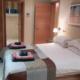 Double bedroom Binidali 170