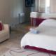 Master bedroom Binidali 170