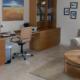 Living room Binidali 170