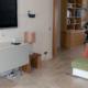 TV room Binidali 170