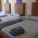 Triple bedroom Binidali 170