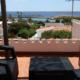 Roof terrace, Casa del Verano Binibeca
