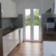 Kitchen, Villa S'Auba Binibeca