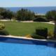 Pool & views, Binidali 170