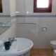 Bathroom Villa Juanita Binixica