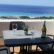Terrace views. Alta Mar Son Bou
