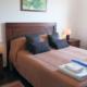 Double bedroom, Alta Mar Son Bou