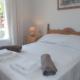 Double bedroom, Port Addaya 3-bed