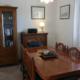 Dining room, Port Addaya 3-bed