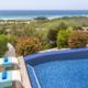 Pool terrace, Villa Prestige Son Bou