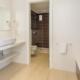 Bathroom, Villa Privilege Son Bou