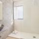 Shower room, Villa Privilege Son Bou