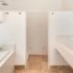 Bathroom, Villa Rosa Punta Prima