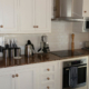 Kitchen Binidali 122