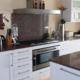 Binidali 170 kitchen
