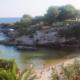 Binisafua playa