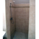 Walk-in shower Casa Amelia Port Addaya