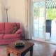 Living room, Port Addaya 3-bed