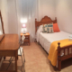 Single bedroom Villa Mariposa Alcaufar