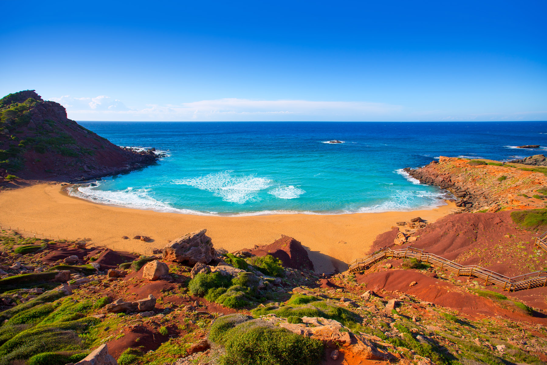 Image Result For Car Hire In Son Parc Menorca