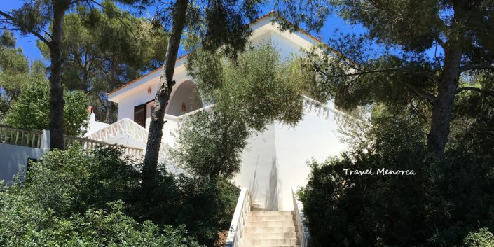 VF039 Sant Antoni Los Arcos